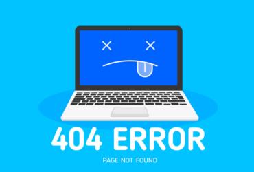 Website Fixes