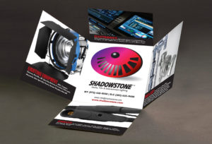 01-port-brochure-shadowstone