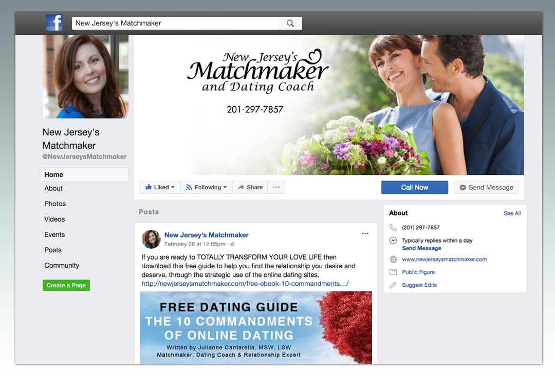 01-port-digital-fb-matchmaker