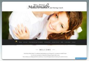01_port-web-njmatchmaker