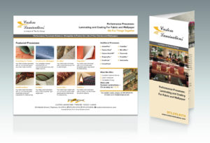 04-port_brochures_CustomLaminationsTrifold