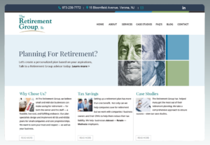 04_port_web_TheRetirementGroup