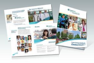 05-port-brochure-CentraBroch