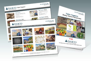 08-port-brochure-Dasco