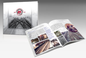12-port_brochure_railroad