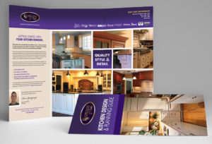 13-port_brochure_USKitchens