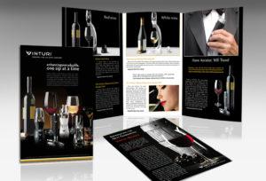 14-port_brochure_Vinturi