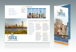 20-port_brochures_Vertical