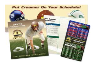 23-port_brochures_Fletcher Creamer