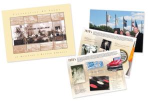 24-port_brochures_Fletcher Creamer2