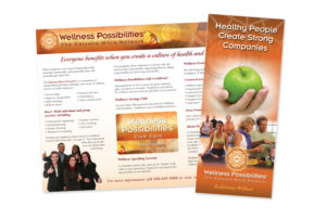 26-port_brochures_Wellness