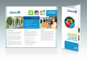 29-port-brochure-clean1st