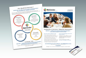 port-brochure-bizcircles