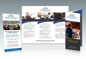 port-brochure-hilken