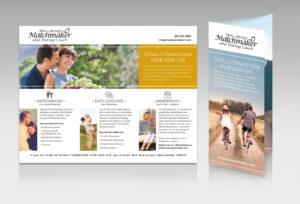 port-brochure-newjerseymatchmaker