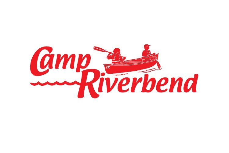 port_branding_CampRiverbend