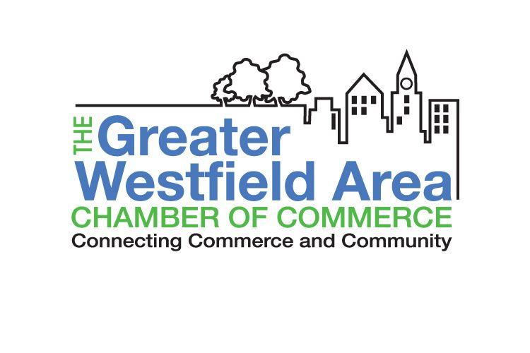 port_branding_GreaterWestfield