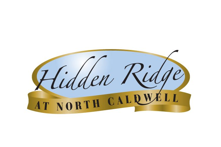 port_branding_HiddenRidge
