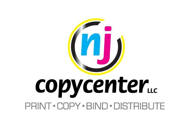 port_branding_NJCopy