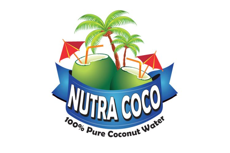 port_branding_NutraCoco