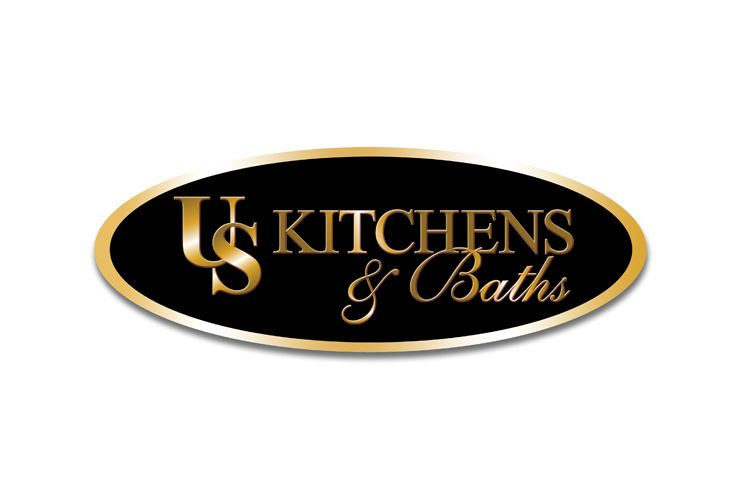 port_branding_USKitchens
