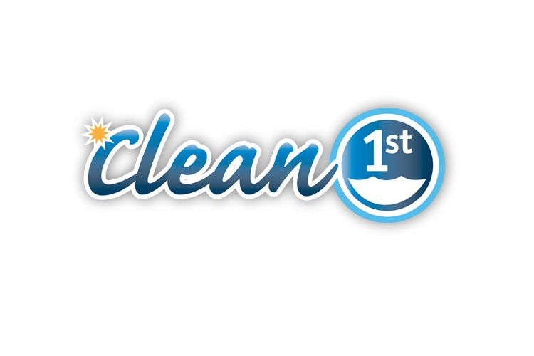 port_branding_clean1st