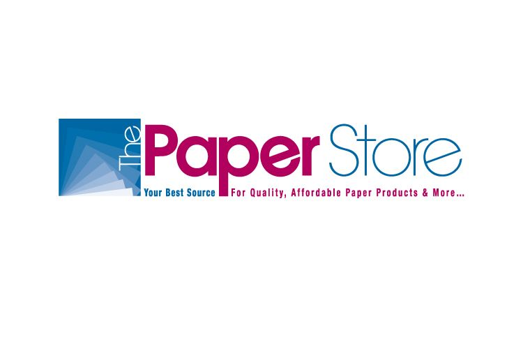 port_branding_paperstore