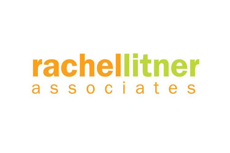 port_branding_rachellitner