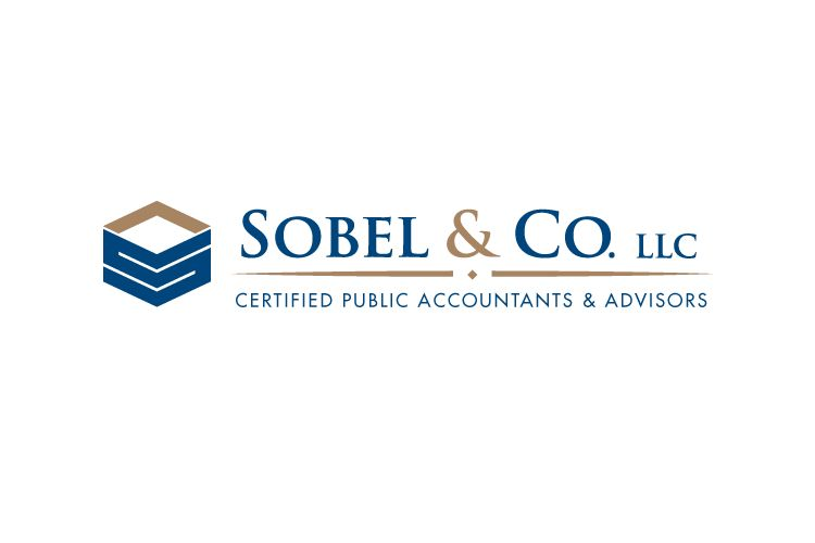 port_branding_sobel