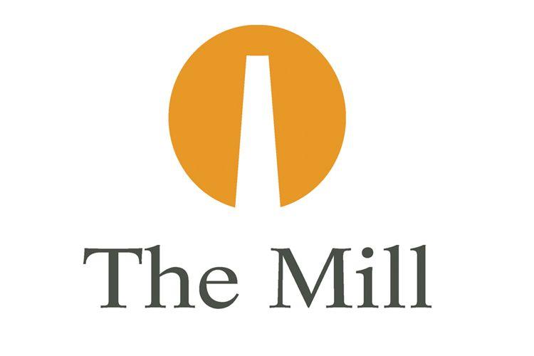 port_branding_themill