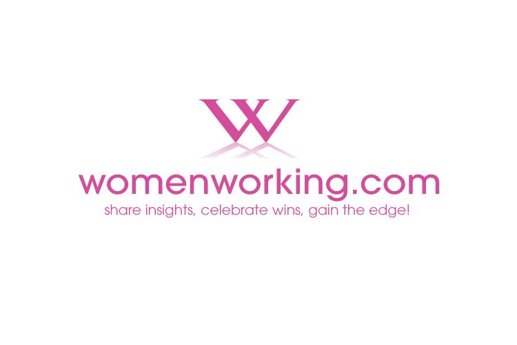 port_branding_workingwomen