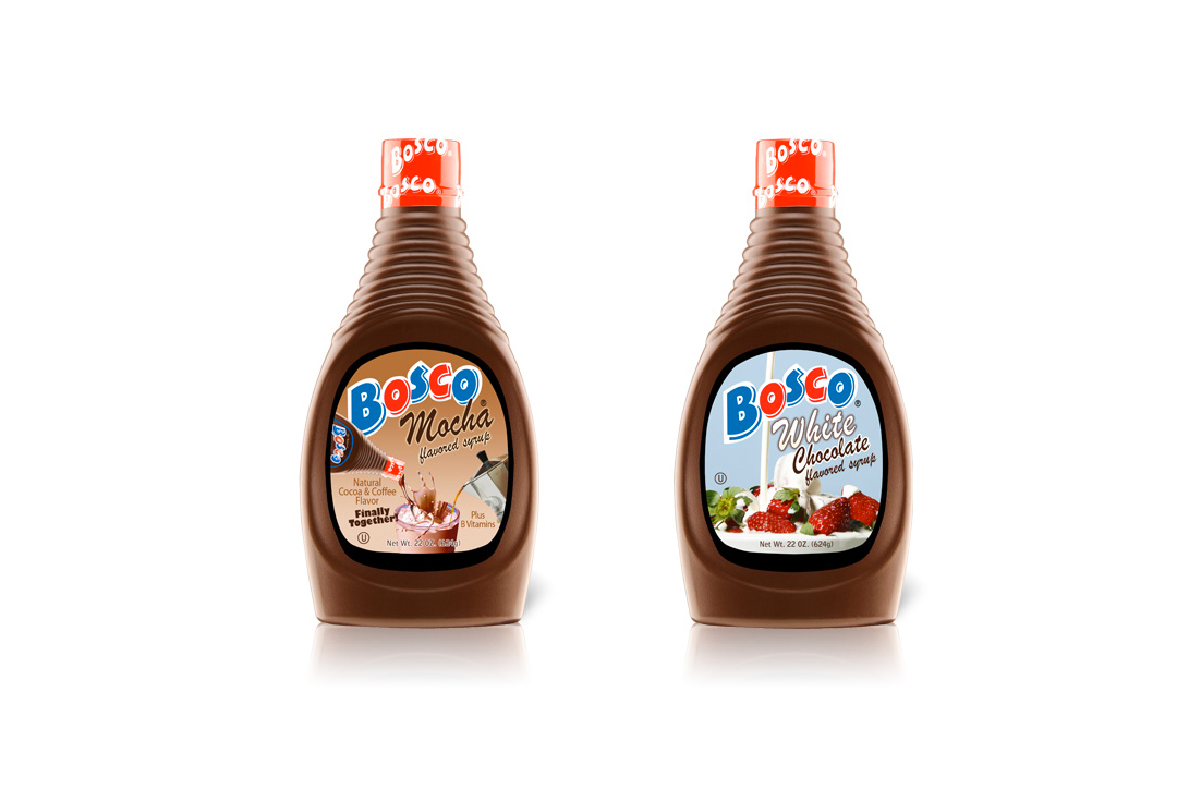 port_packaging_bosco
