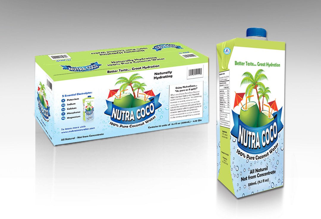 port_packaging_nutracoco