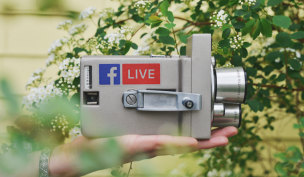 The Rise of Video Marketing on Social and How It Affects Your Business