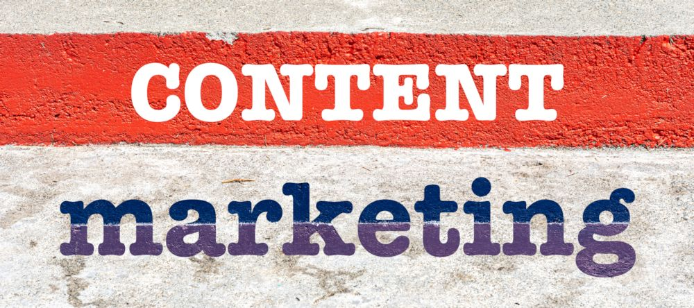 Content Strategy for B2B Companies: Make it Interesting, Memorable and SEO Friendly
