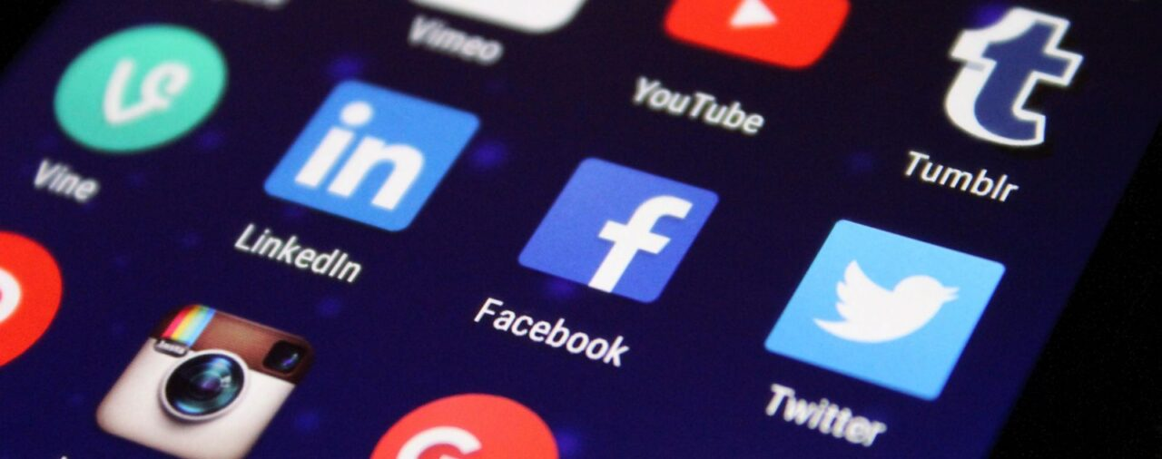Yes, You Really Need A Social Media Campaign For Your Business
